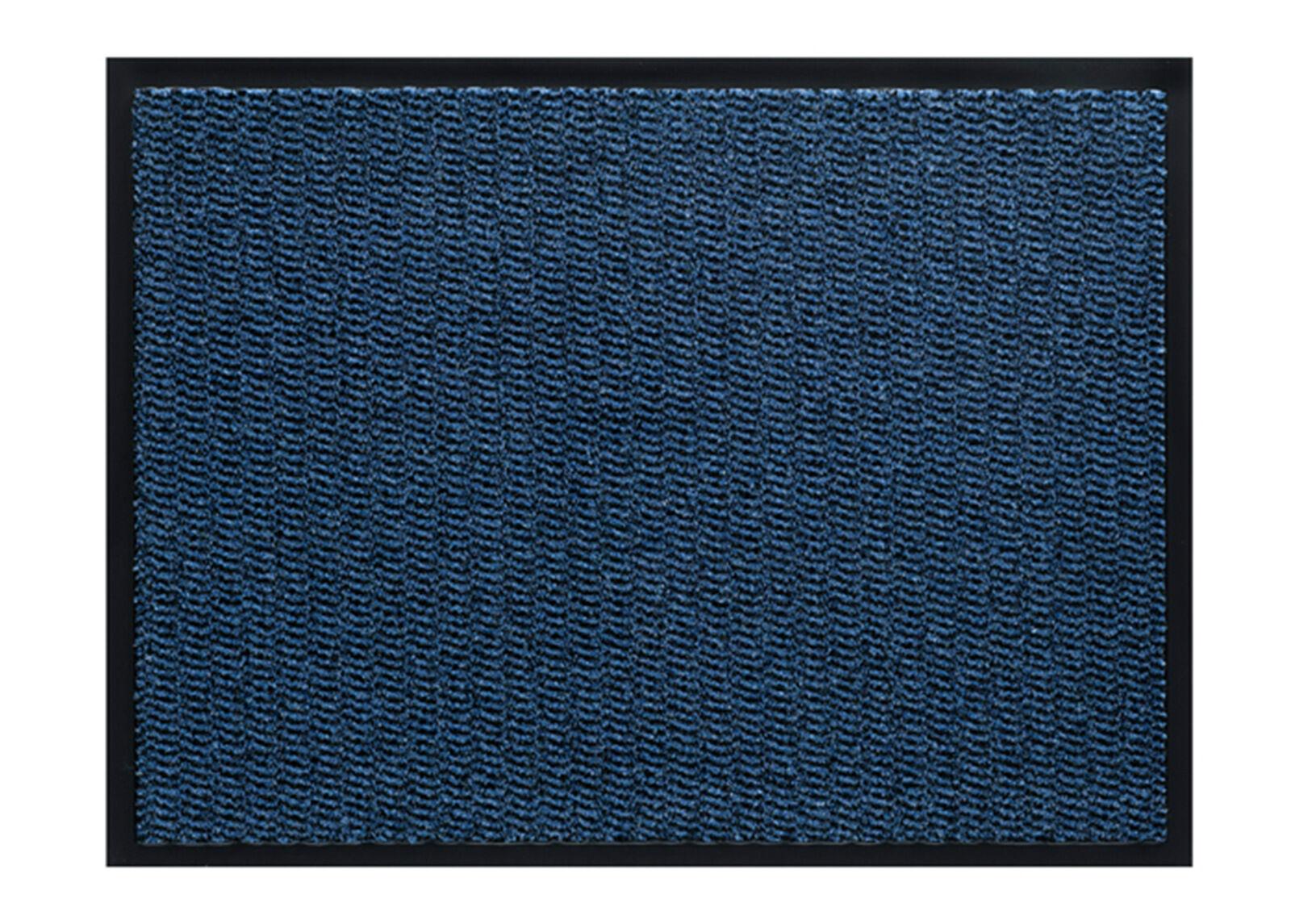 Hamat Ovimatto Spectrum 80x120 cm