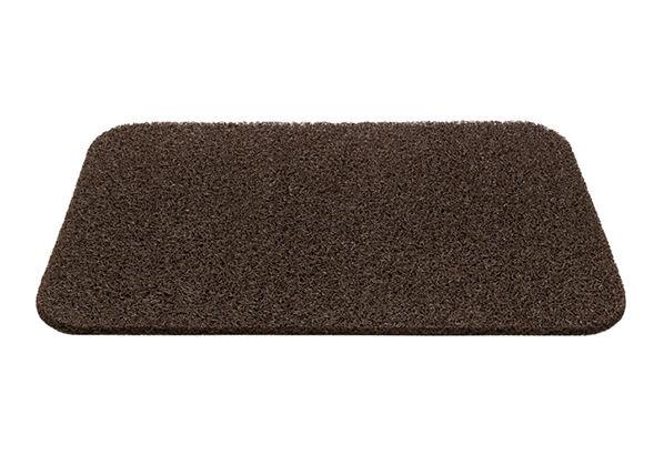 Hamat Ovimatto Curly Mats 60x80 cm