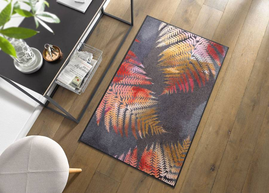 Image of Kleen-Tex Matto Erbario 75x120 cm