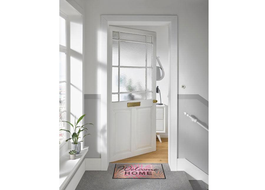 Image of Kleen-Tex Ovimatto Paradise Home 50x75 cm
