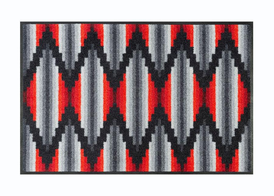 Image of Kleen-Tex Matto Ribanna 50x75 cm