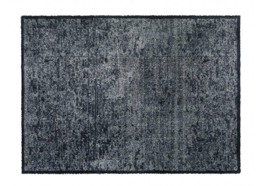 MD Entree Ovimatto Soft & Deco Velvet 67x100 cm
