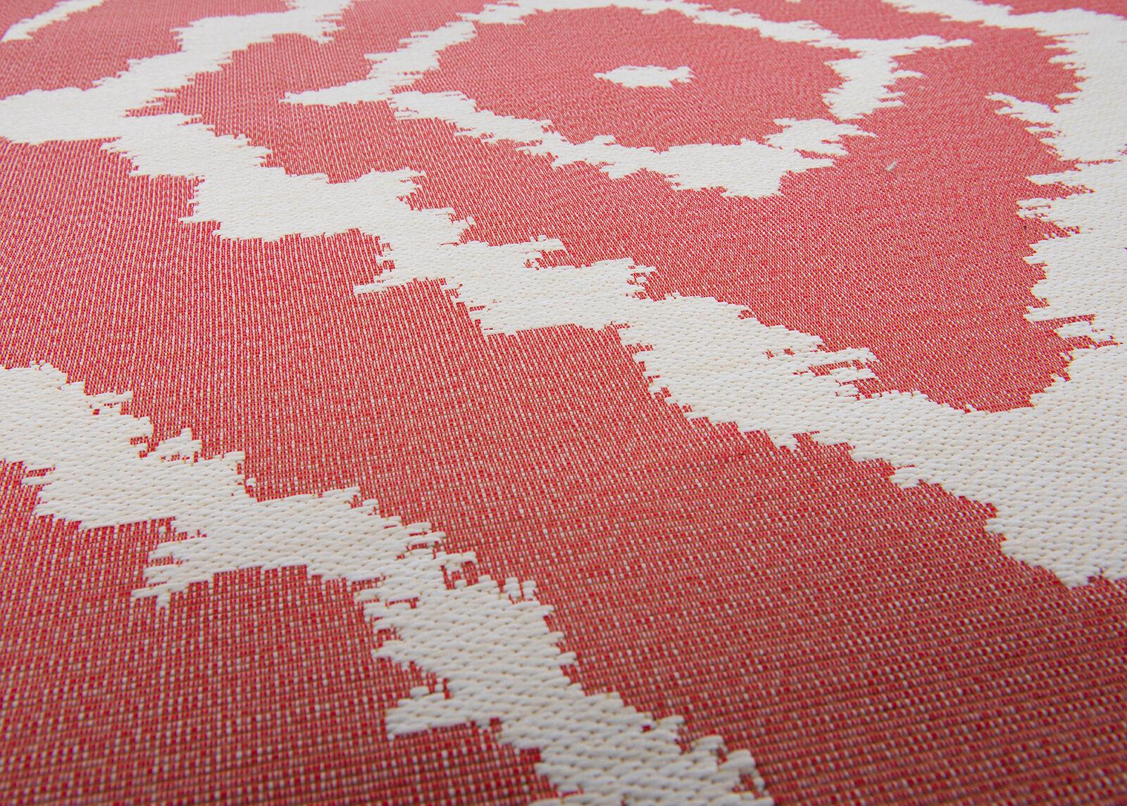 TOM TAILOR Matto Garden Pattern 160x230cm