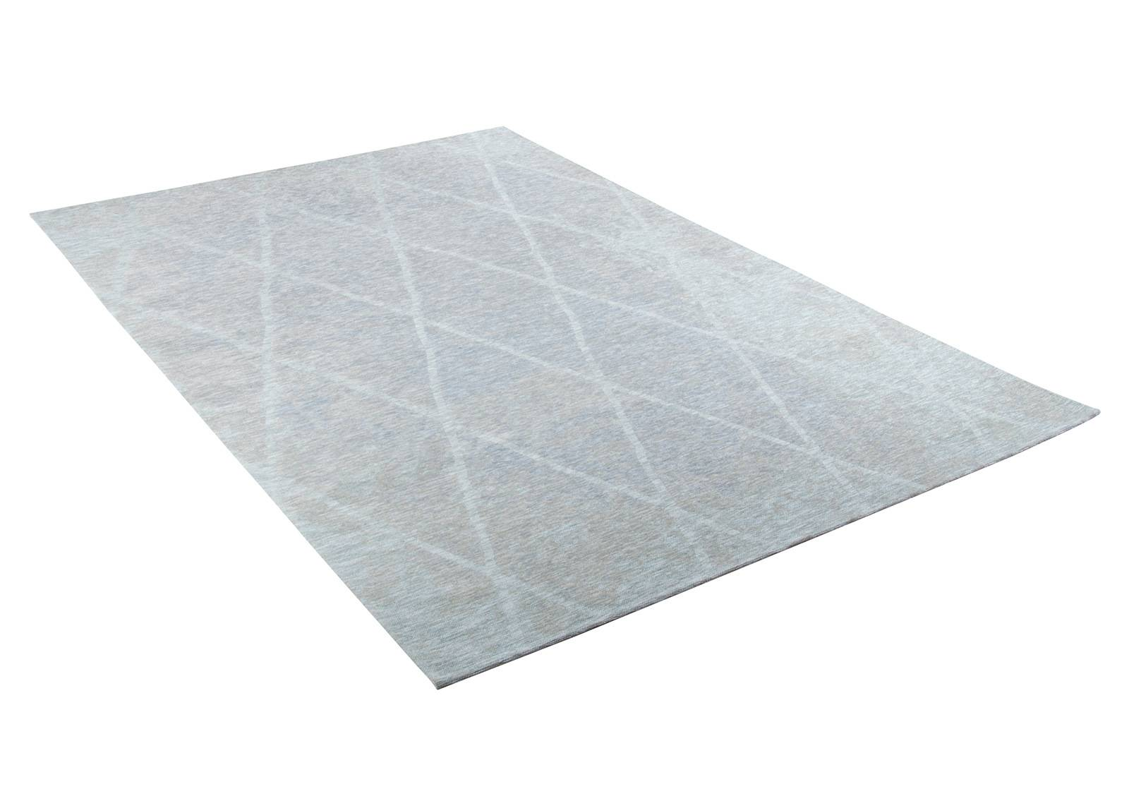 TOM TAILOR Matto Fine lines 68x130cm