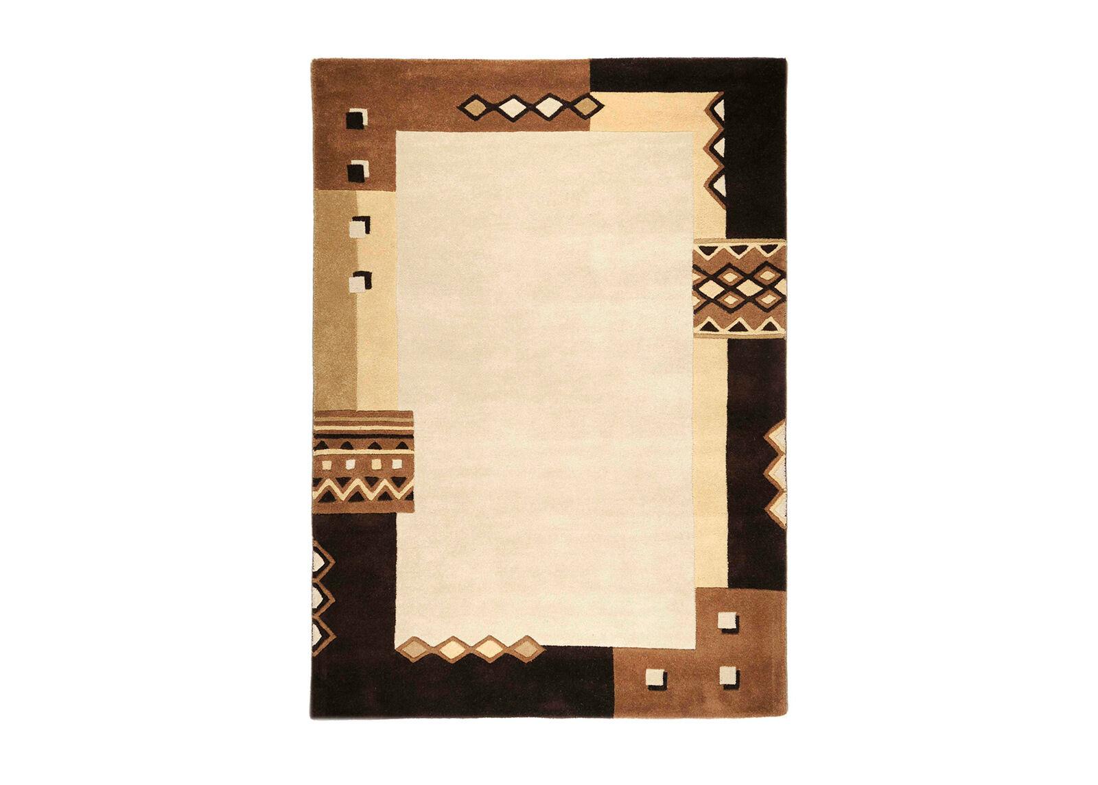 Theko Matto Harmony 70x140 cm