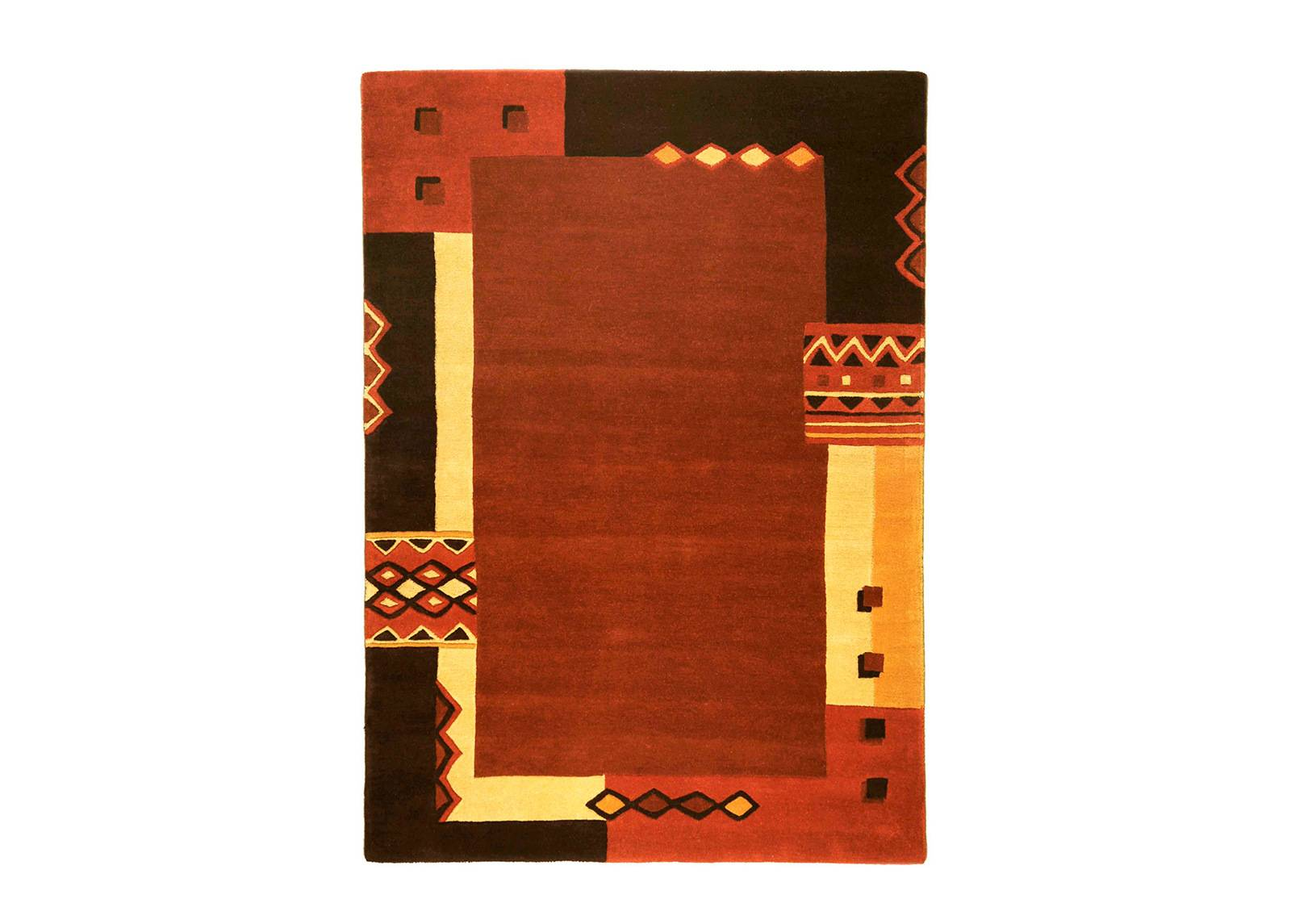 Theko Matto Harmony 160x230 cm