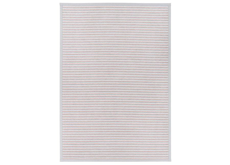 newWeave Narma smartWeave® matto Esna white 160x230 cm