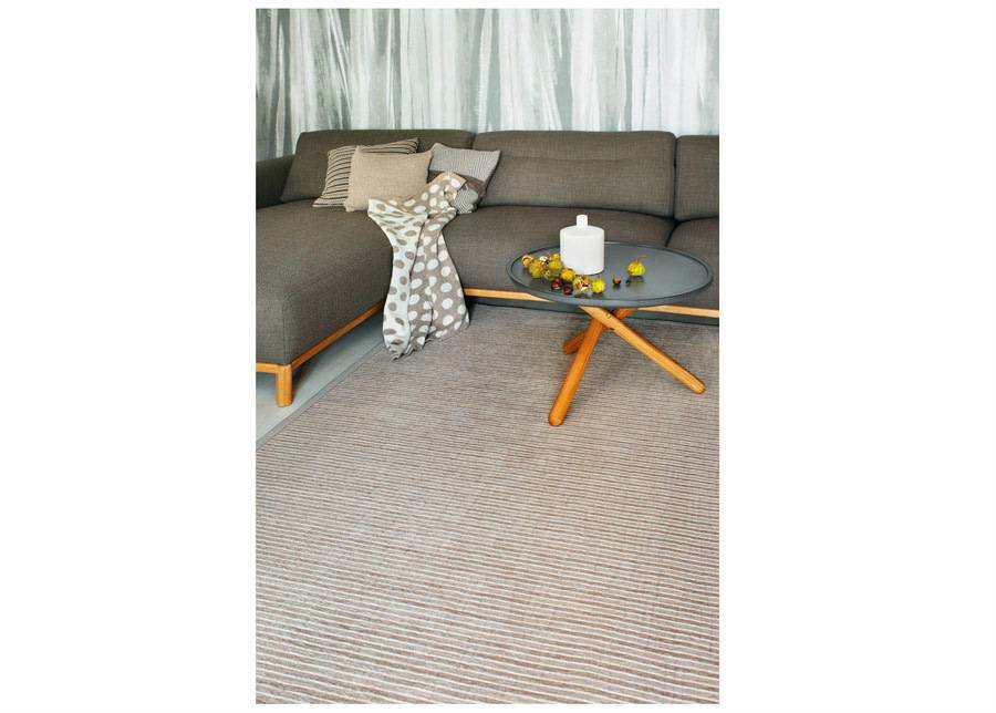 Image of newWeave Narma smartWeave® matto Kursi beige 160x230 cm