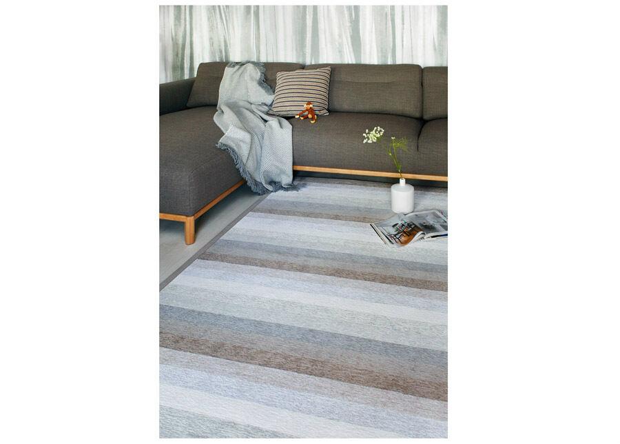 newWeave Narma smartWeave® matto Luke beige 200x300 cm