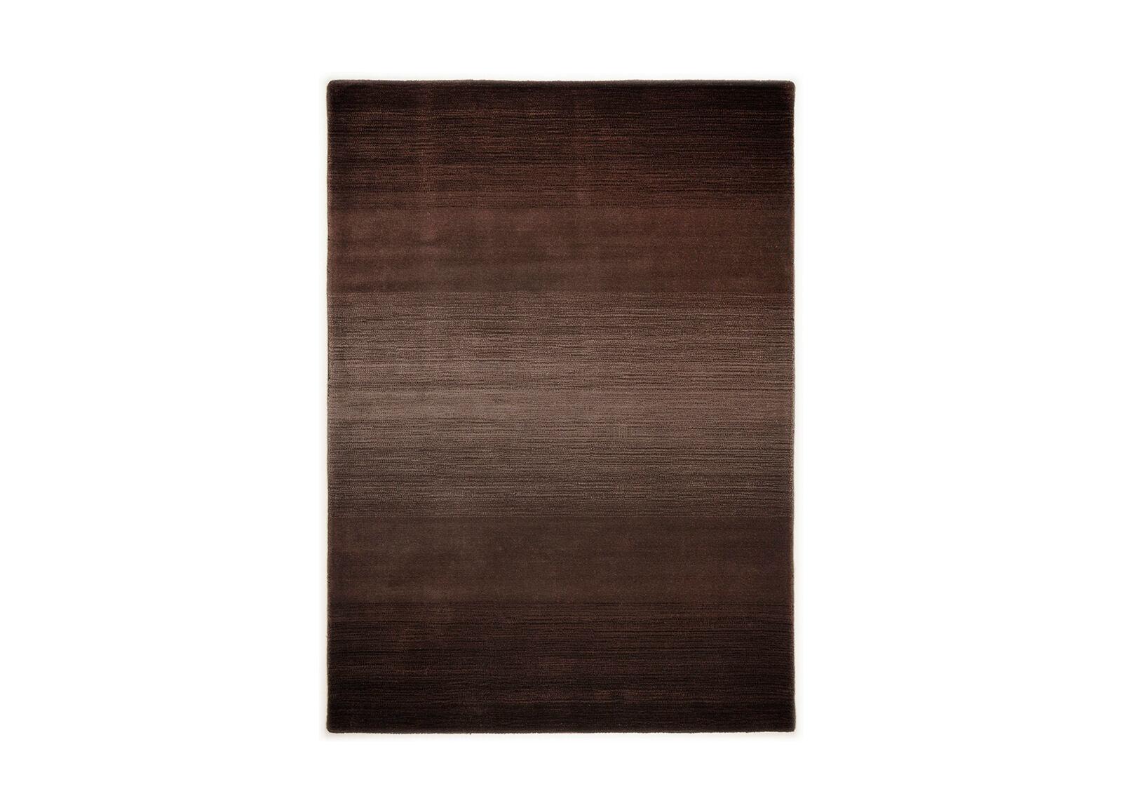 Image of Theko Villamatto Wool Comfort 160x230 cm