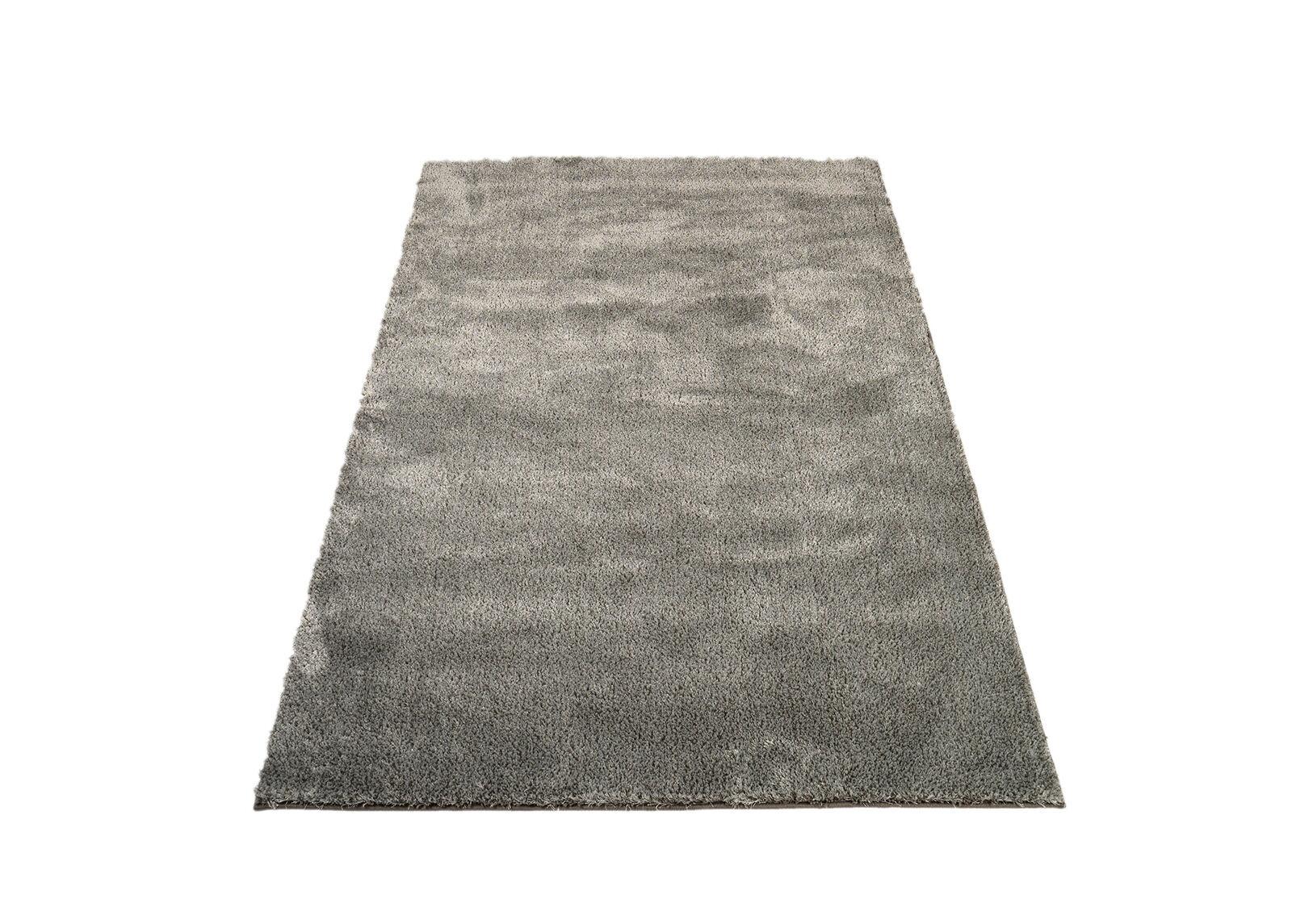 Image of Moldabela Piktäkarvainen matto 160x230 cm