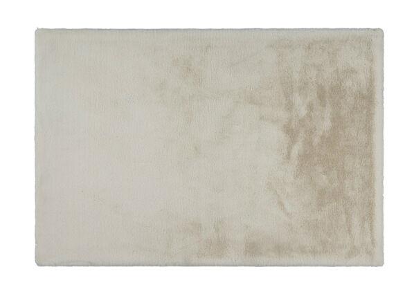 Lalee Matto Heaven 160x230 cm
