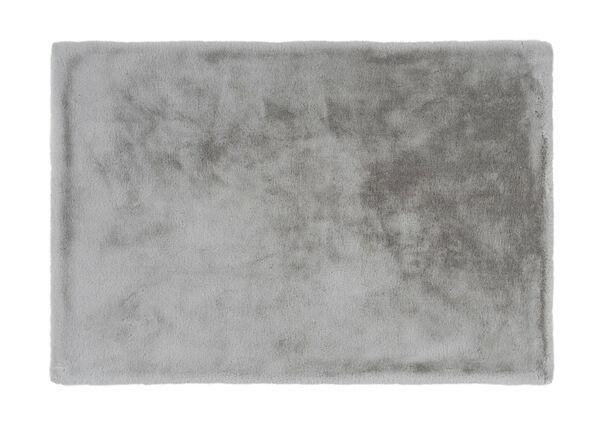 Image of Lalee Matto Heaven 120x170 cm