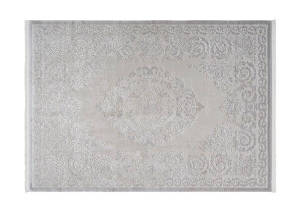 Lalee Matto Nobless 160x230 cm