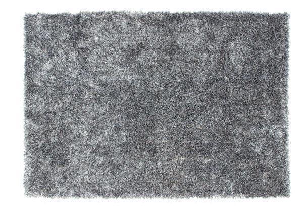 Lalee Matto Twist 160 x 230 cm
