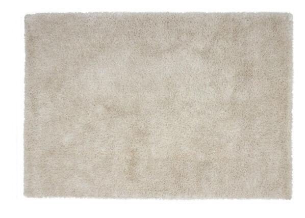 Lalee Matto Twist 160x230 cm