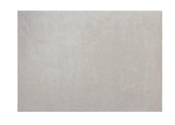 Lalee Matto Velluto 120x170 cm