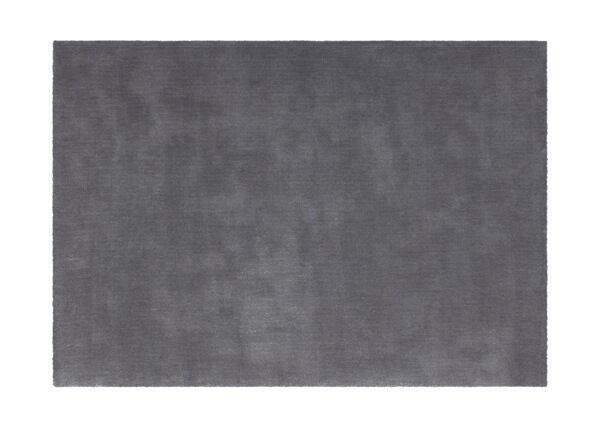 Lalee Matto Velluto 160x230 cm