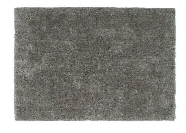 Lalee Matto Velvet 120x170 cm