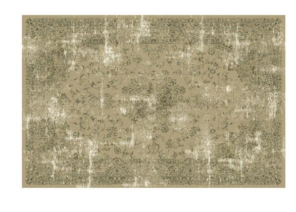 Obsession Matto Royal Palace 160x230 cm