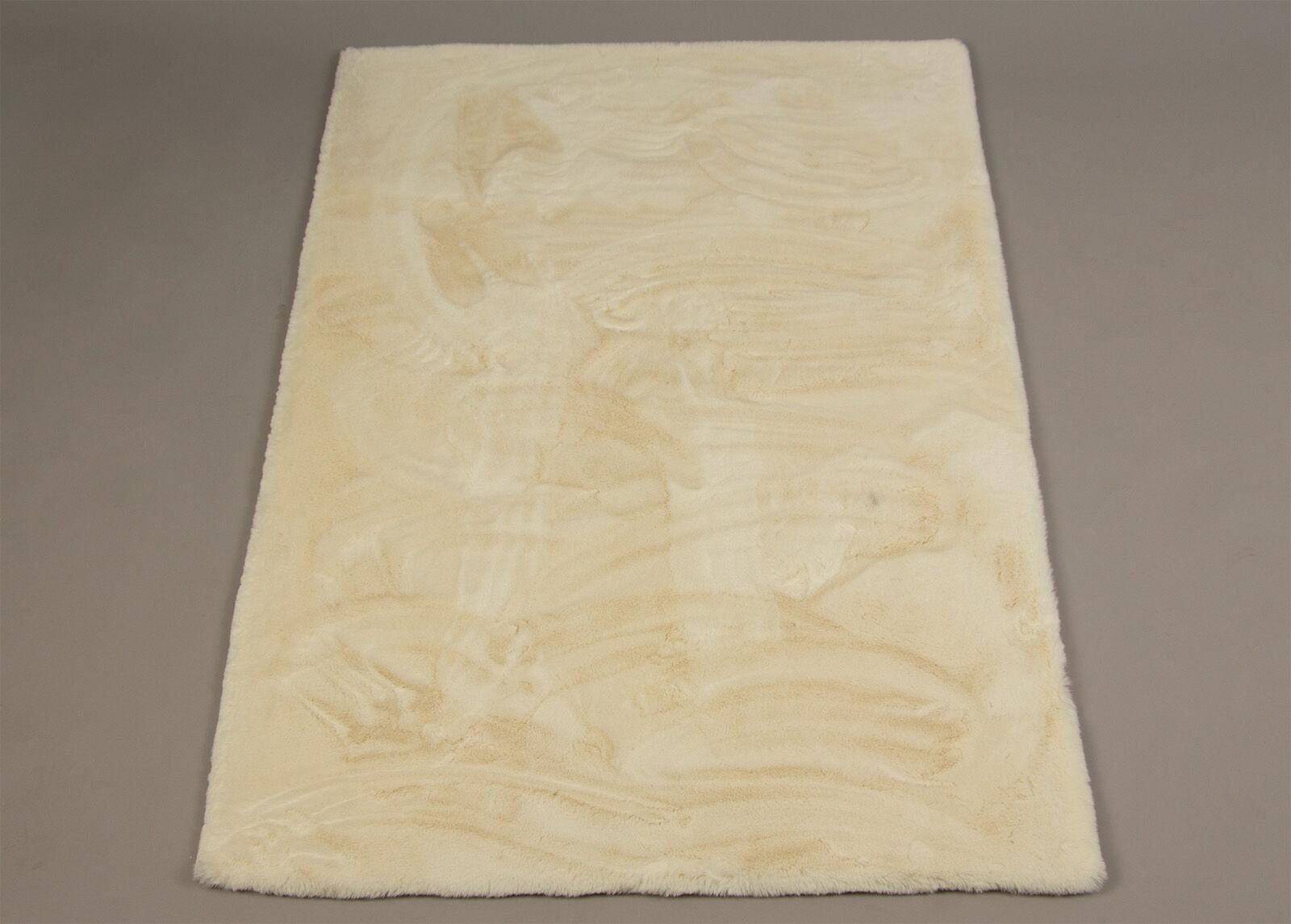 Image of Matto Rabbit 160x230 cm
