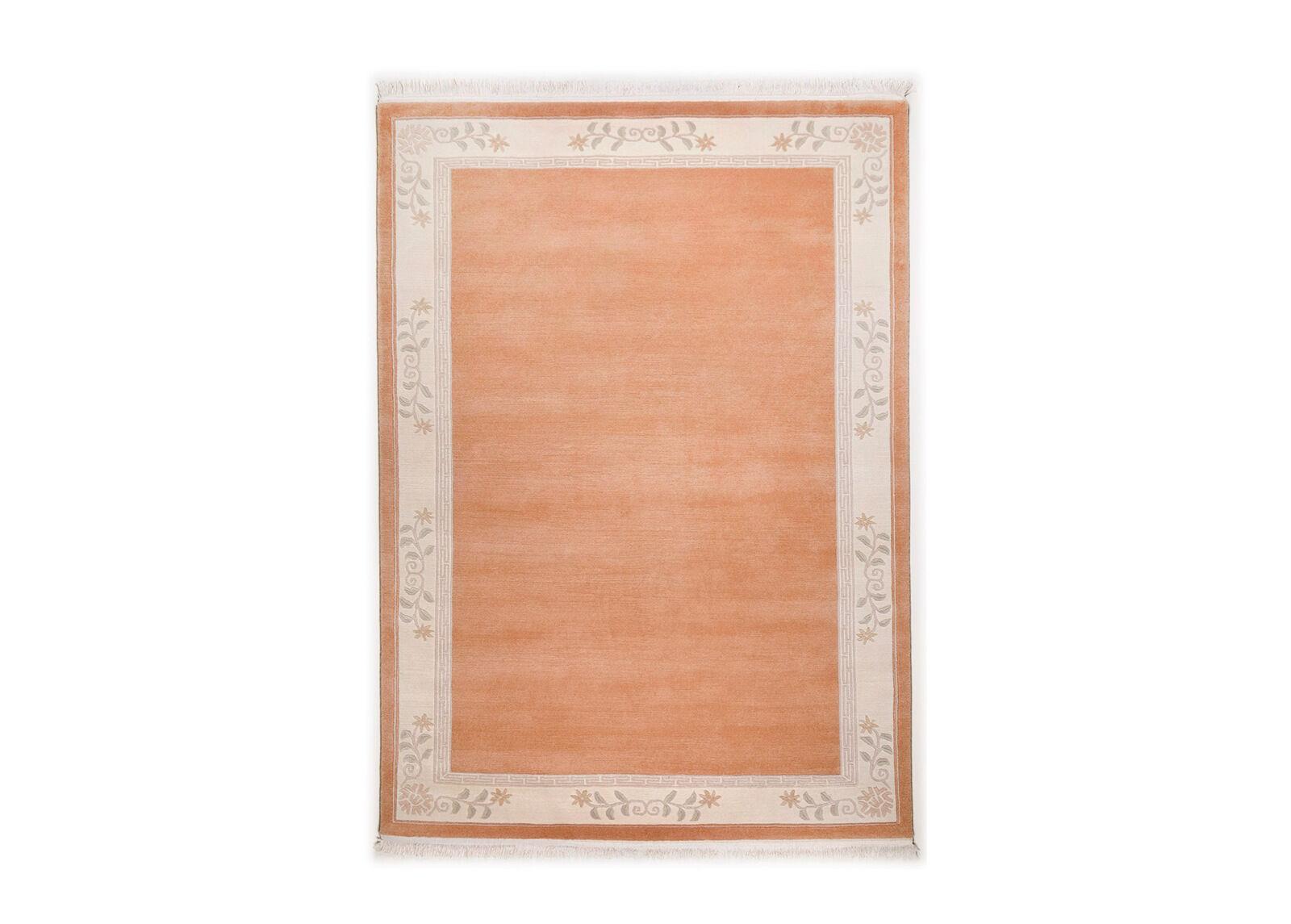 Image of Theko Matto Classica 200x300 cm