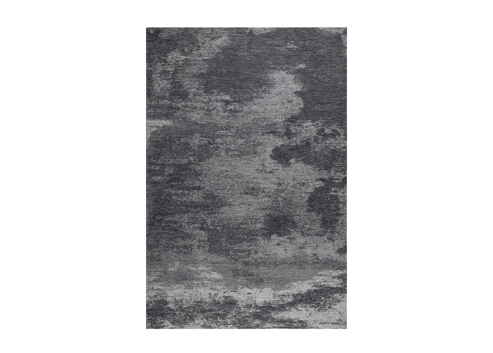 Theko Matto Heritage Cloud 68x140 cm