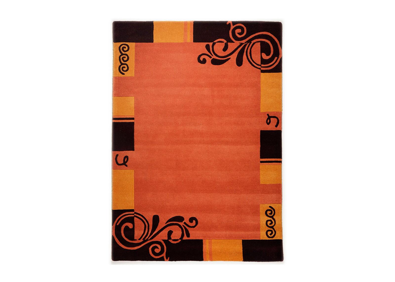 Theko Matto Hawai 50x80 cm