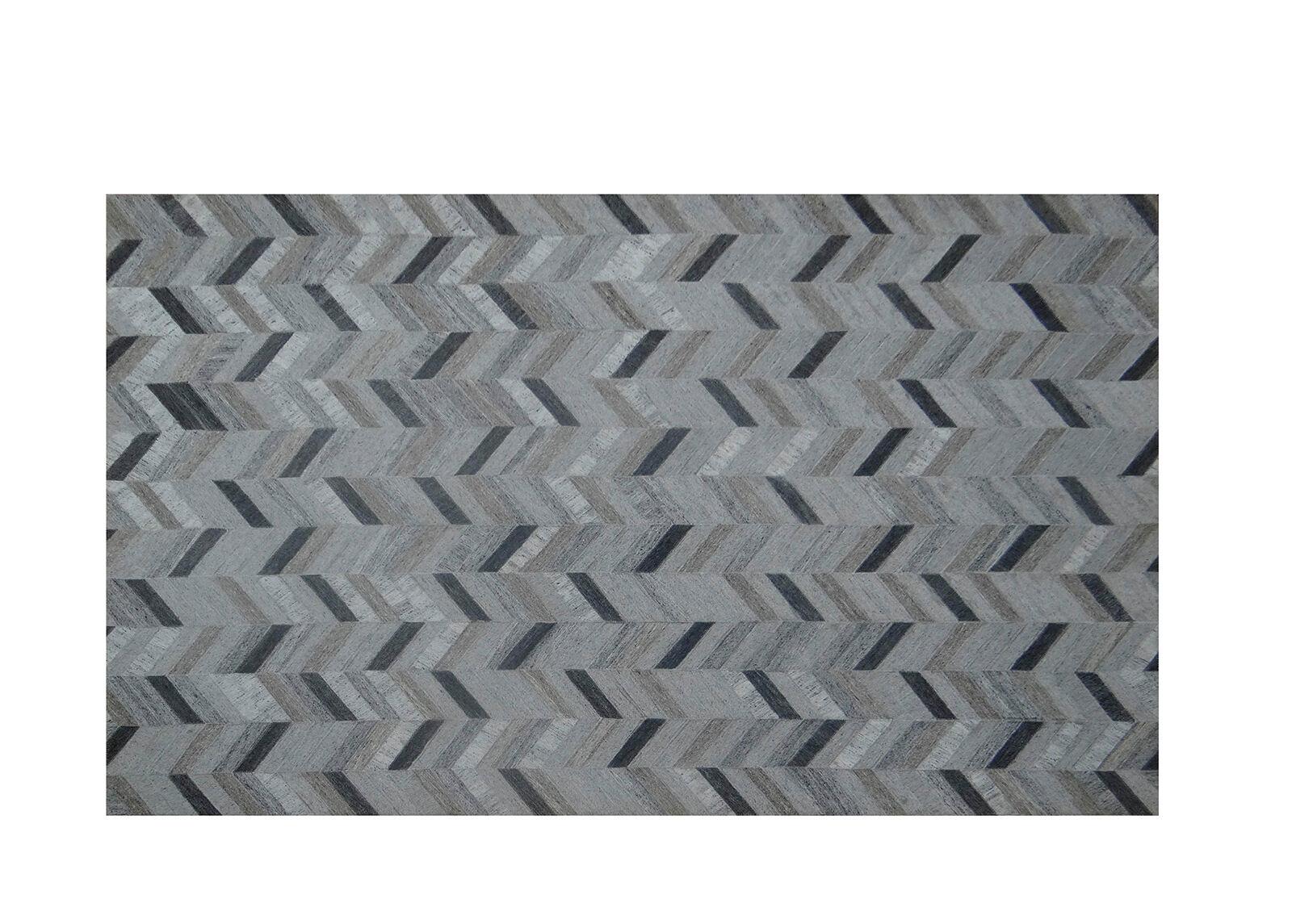 Image of SIT-Möbel Matto 160x230 cm