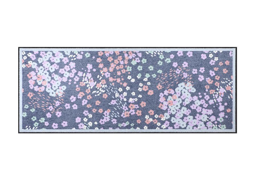 Image of Salonloewe Matto Sue cool 75x190 cm