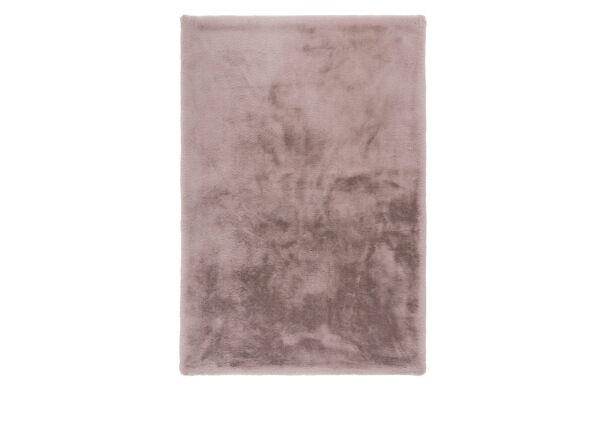 Lalee Matto Heaven Heaven Pink 120x170 cm