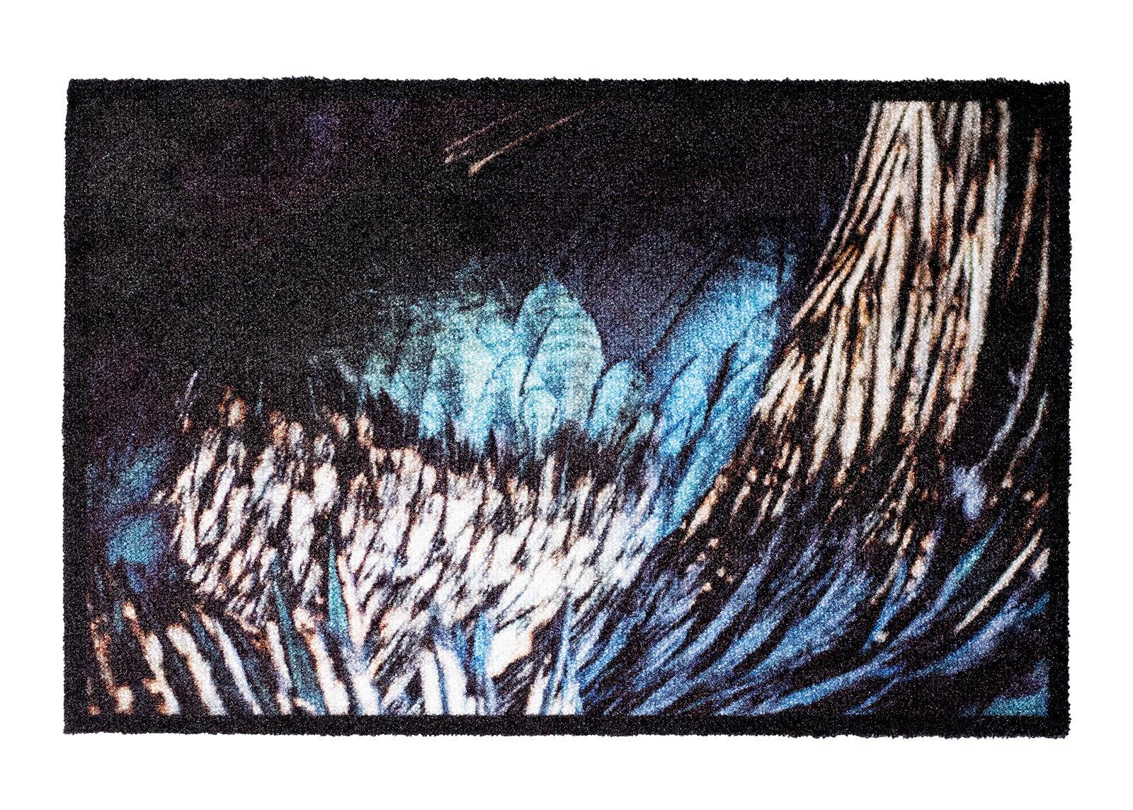 Hamat Ovimatto Prestige 50x75 cm