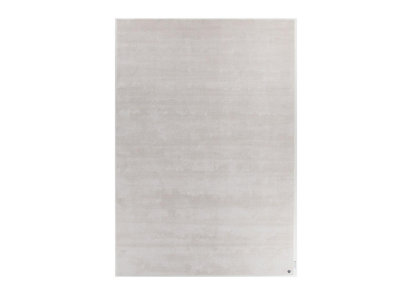 TOM TAILOR Matto Powder 160x230 cm