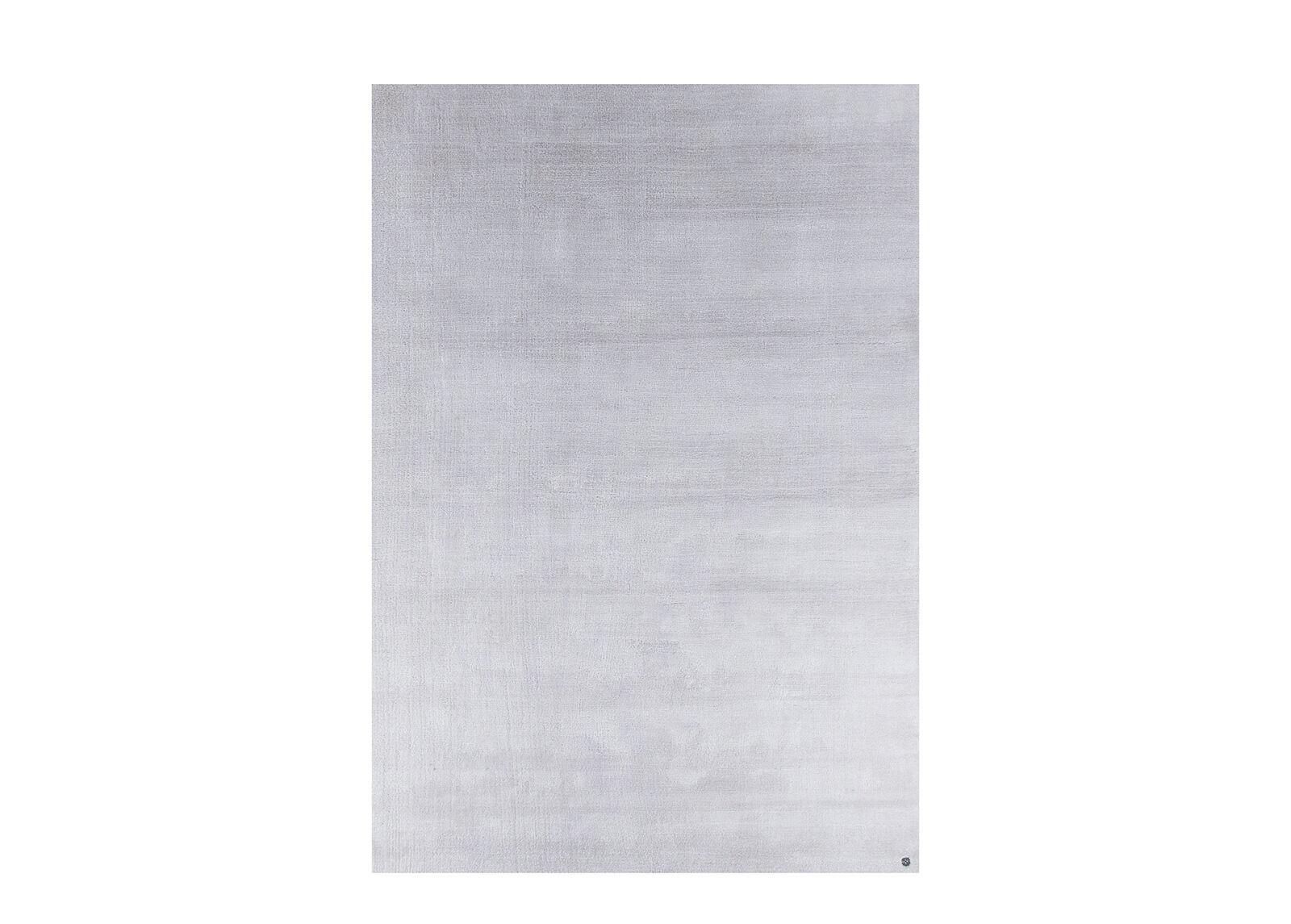 TOM TAILOR Matto Powder 65x135 cm