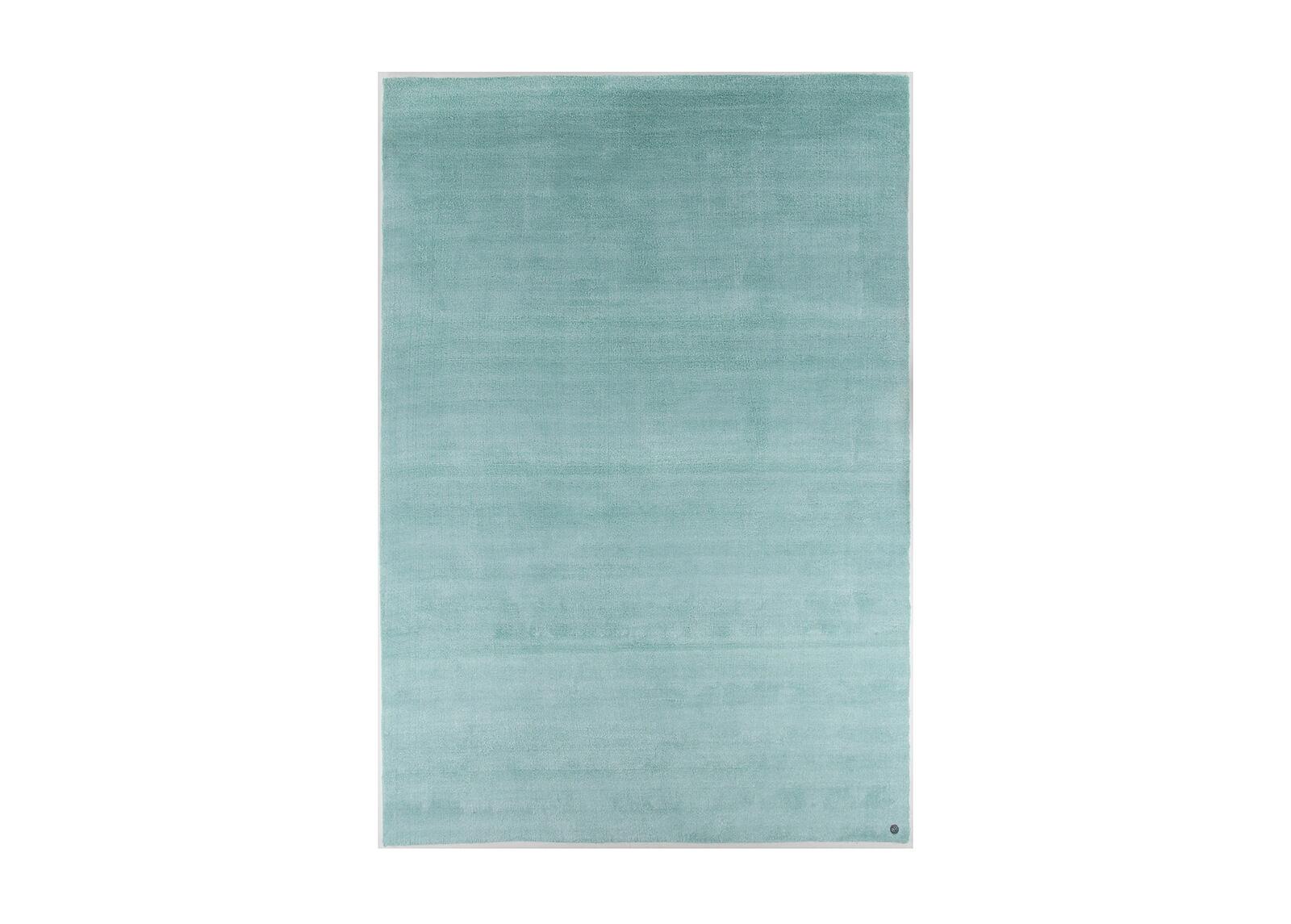 TOM TAILOR Matto Powder 85x155 cm
