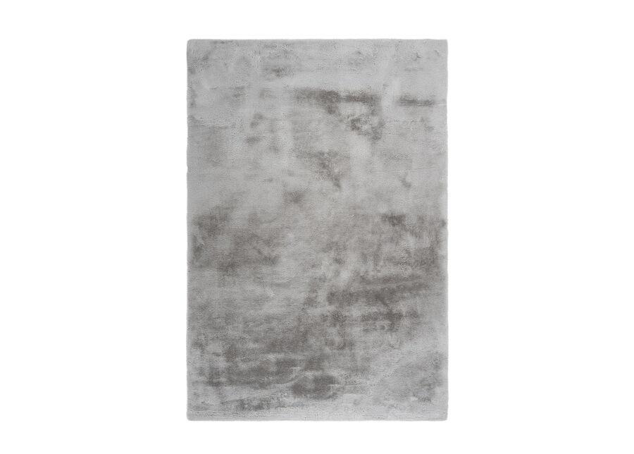 Image of Matto Emotion 120x170 cm