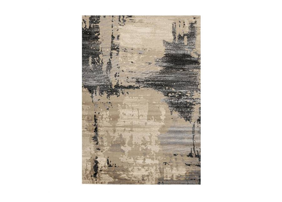Image of FL Matto Lexington Beige 120x170 cm