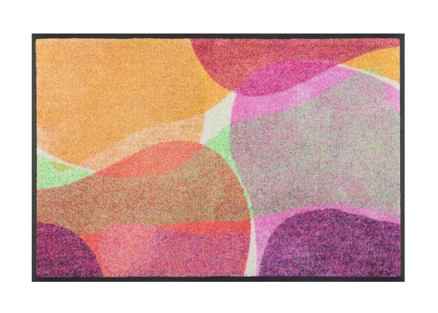 Image of Kleen-Tex Matto Athmo 50x75 cm