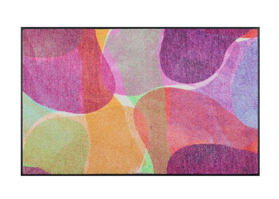 Image of Kleen-Tex Matto Athmo 75x120 cm