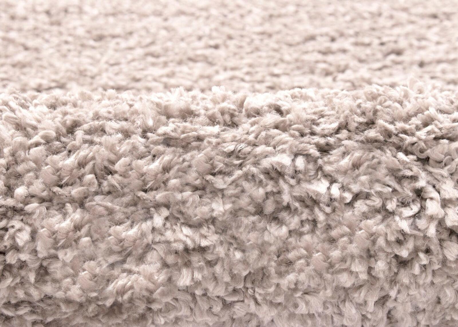 NKS Pitkäkarvainen matto 160x230 cm