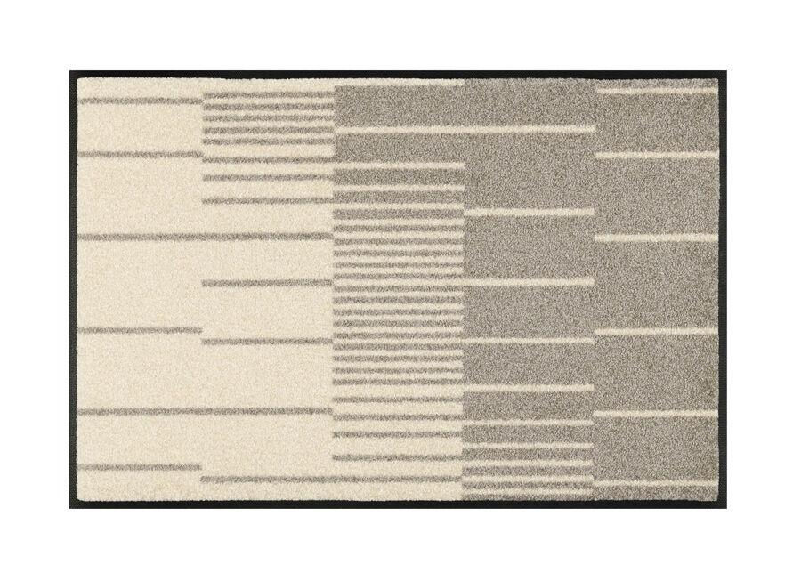 Image of Kleen-Tex Matto Linus 50x75 cm