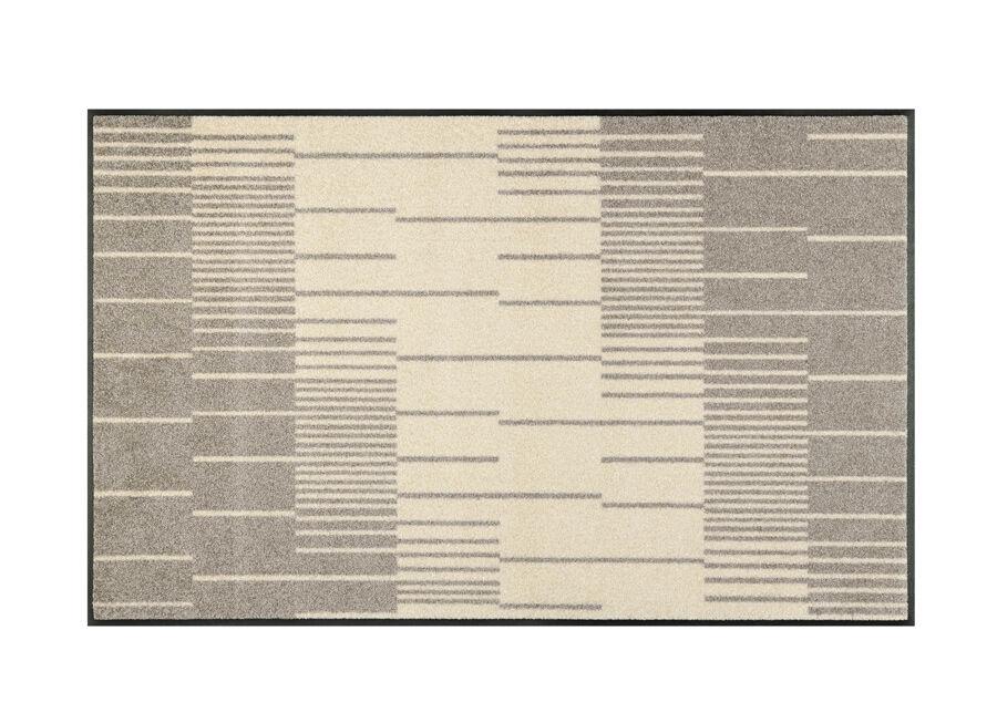 Image of Kleen-Tex Matto Linus 75x120 cm