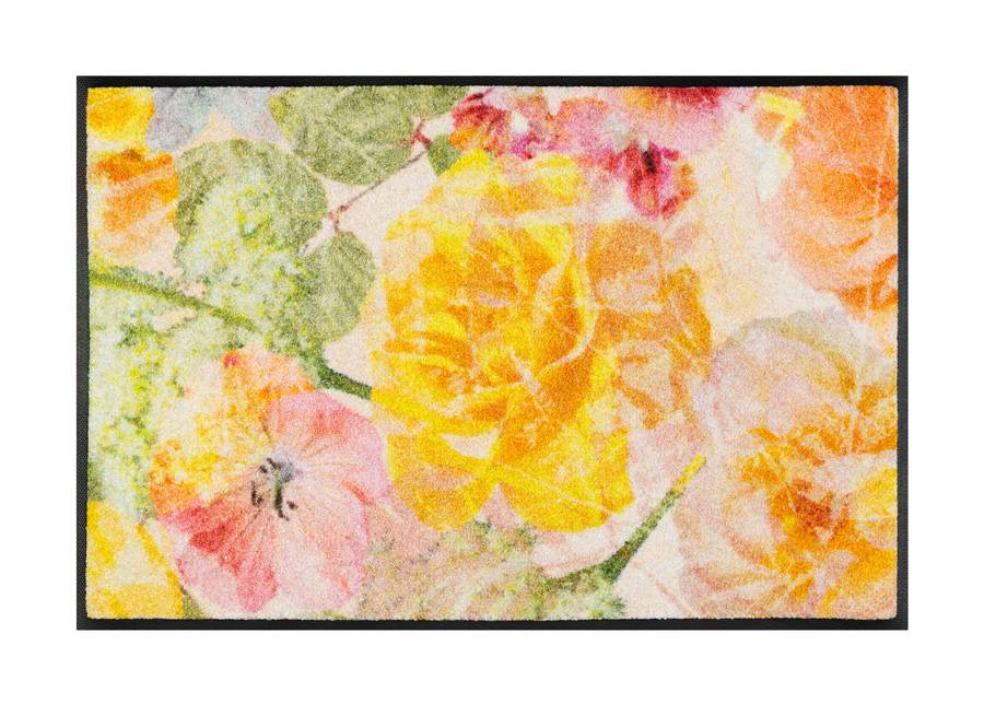 Image of Kleen-Tex Matto Rosaria 50x75 cm