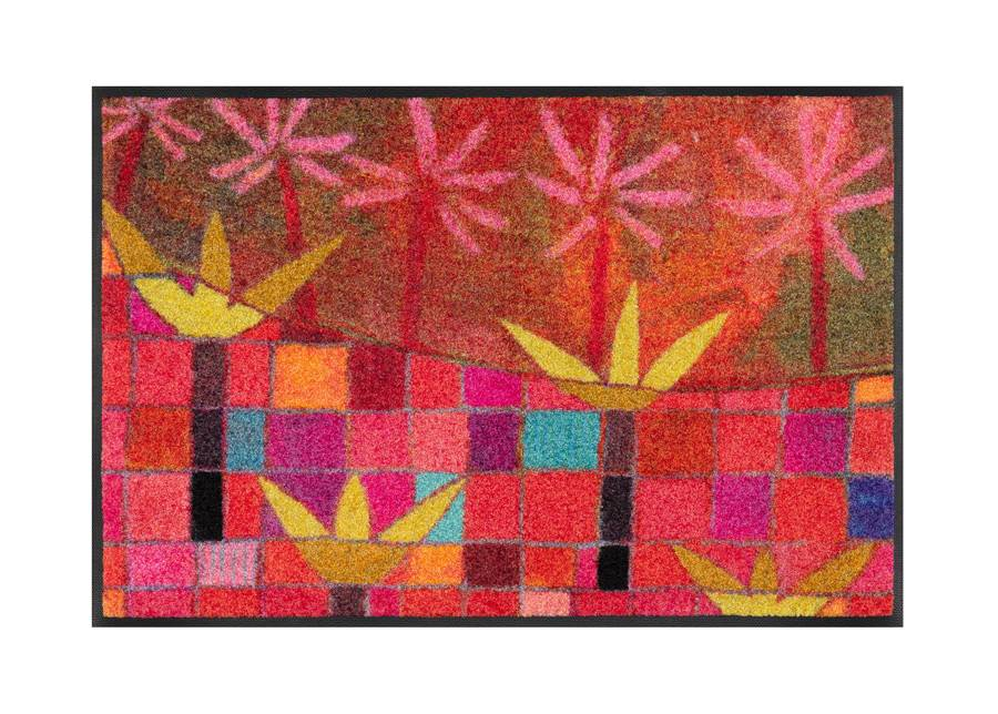 Image of Kleen-Tex Matto Tobago 50x75 cm