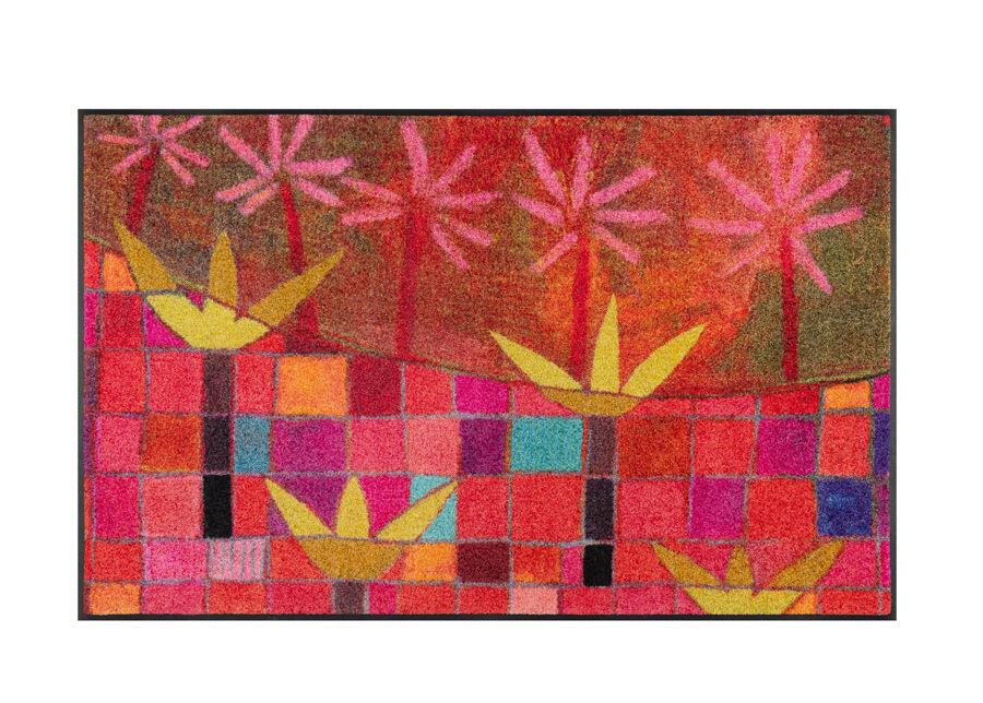 Image of Kleen-Tex Matto Tobago 75x120 cm