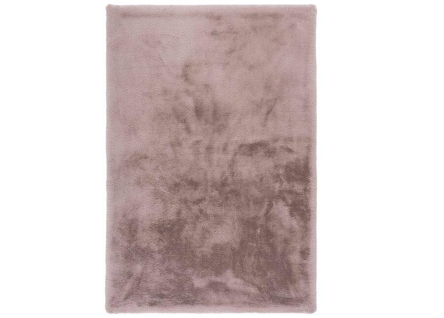 Lalee Matto Heaven Pink 160x230 cm