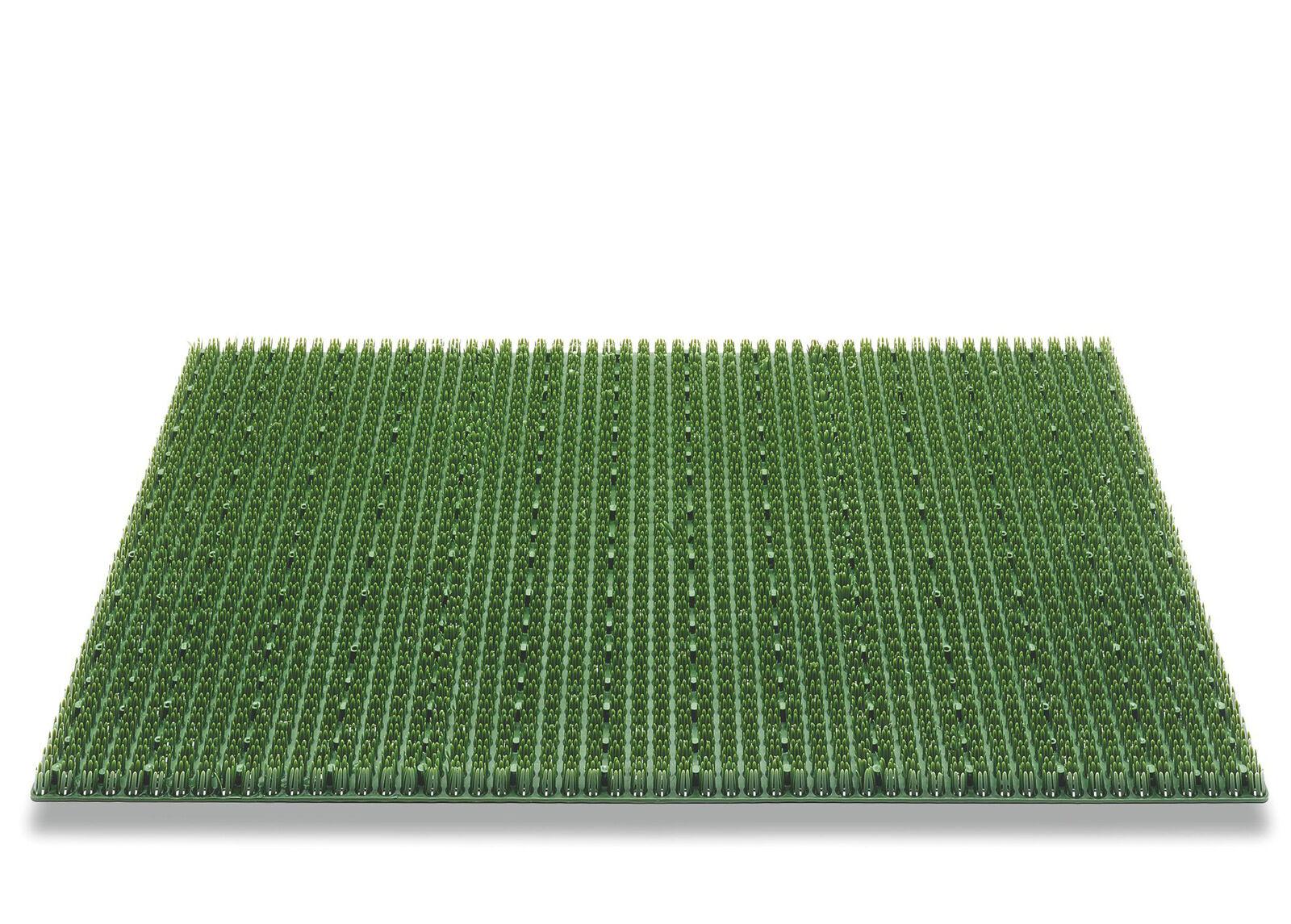 Hamat Harjasmatto CONDOR 40x60 cm