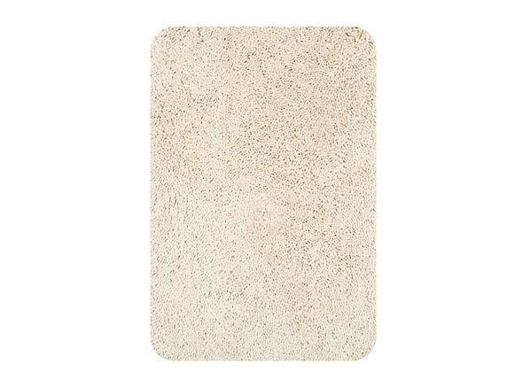 SPIRELLA Matto SPIRELLA HIGHLAND beige 55x60 cm