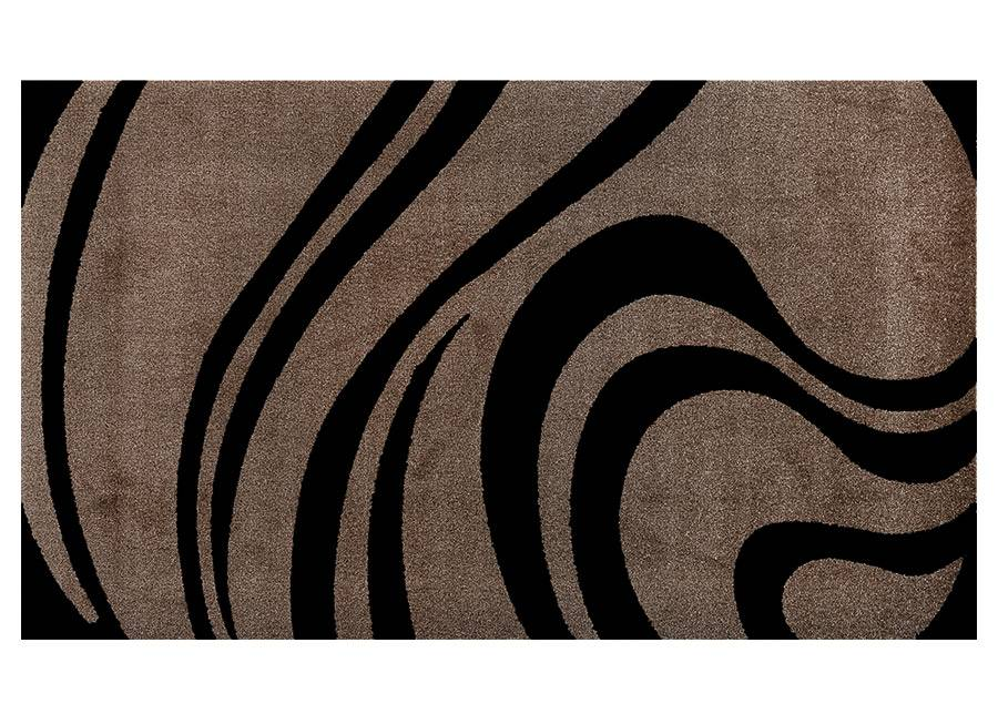 Image of Kleen-Tex Matto WAVES 70x120 cm