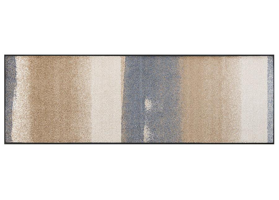 Image of Kleen-Tex Matto MEDLEY beige 60x180 cm